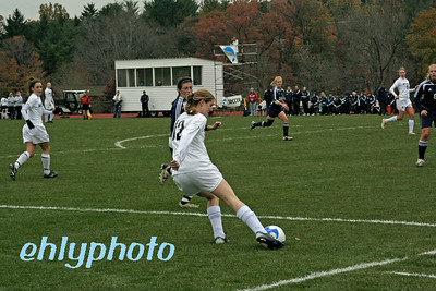 2007 11 10 MessiahWSoccer 032_edited-1