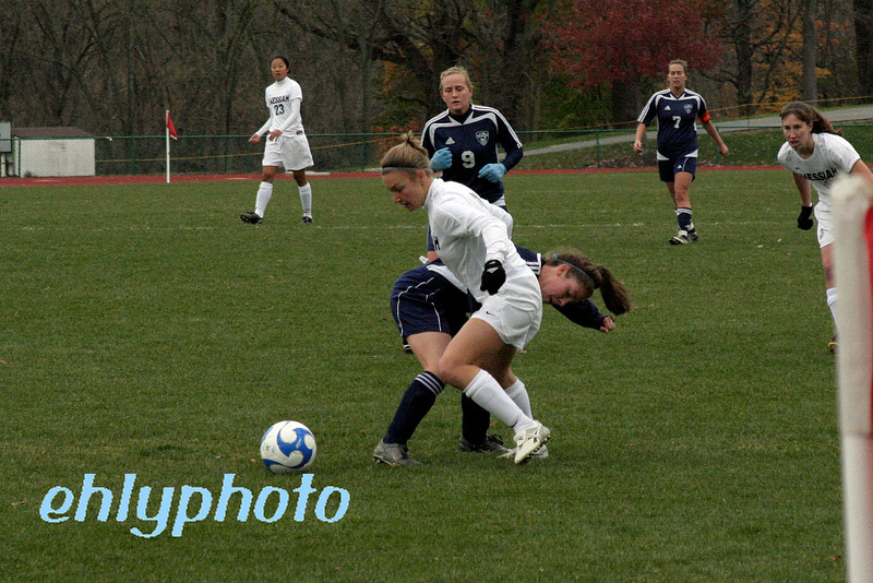 2007 11 10 MessiahWSoccer 104_edited-1