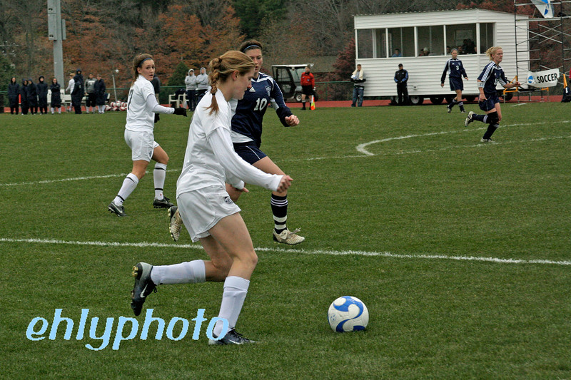 2007 11 10 MessiahWSoccer 029_edited-1