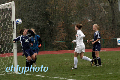 2007 11 10 MessiahWSoccer 109_edited-1