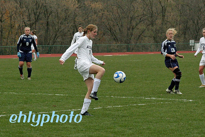 2007 11 10 MessiahWSoccer 090_edited-1