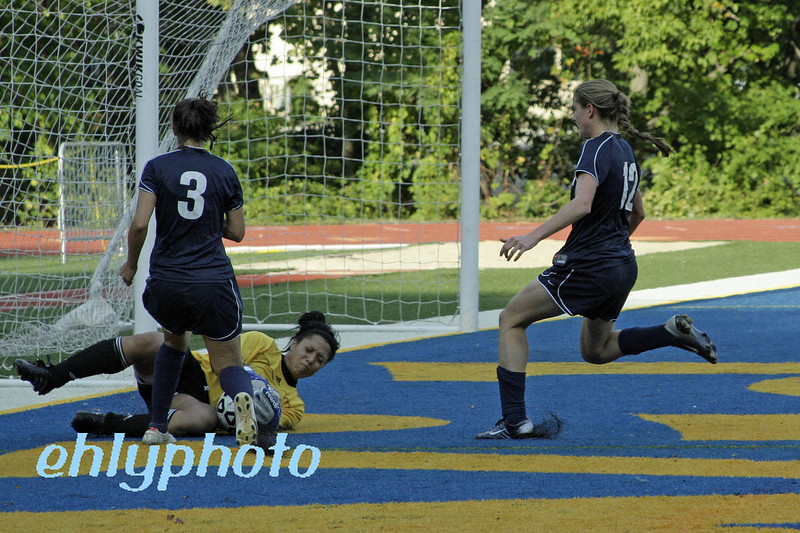 2007 10 16 MessiahWSoccer 027_edited-1