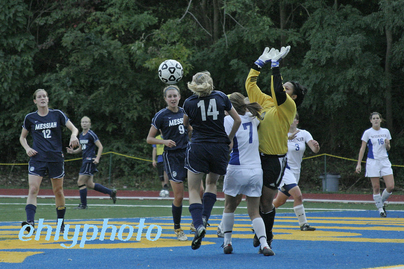 2007 10 16 MessiahWSoccer 068_edited-1