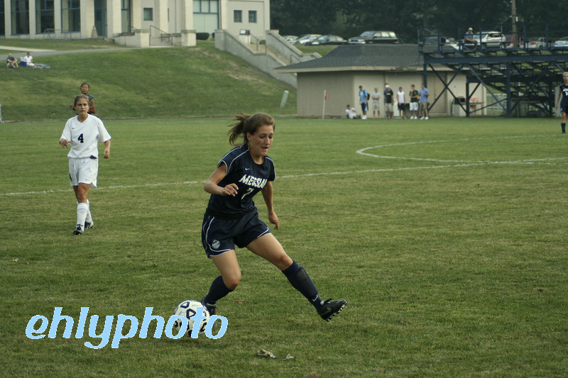 2007 09 06 MessiahWSoccervs Wilkes 272