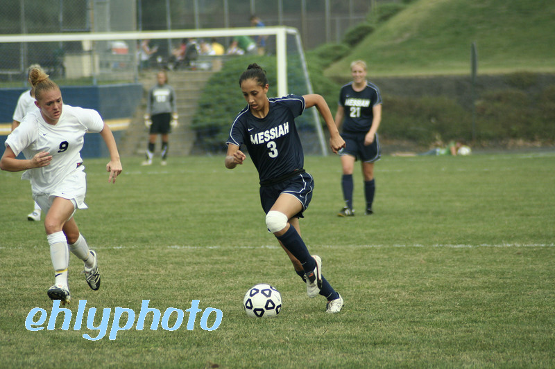 2007 09 06 MessiahWSoccervs Wilkes 229