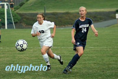 2007 09 06 MessiahWSoccervs Wilkes 248_edited-1