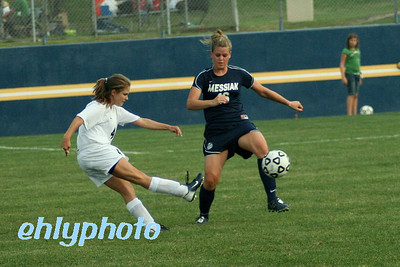 2007 09 06 MessiahWSoccervs Wilkes 279_edited-1