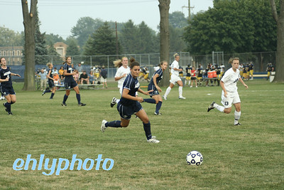 2007 09 06 MessiahWSoccervs Wilkes 240