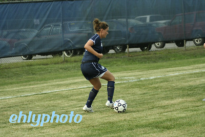 2007 09 06 MessiahWSoccervs Wilkes 251