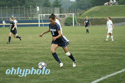 2007 09 06 MessiahWSoccervs Wilkes 233