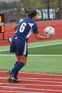 MessiahWSoccer_1197