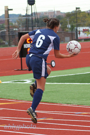 MessiahWSoccer_1196