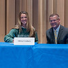 20210427 - National Letter of Intent Signing - 061