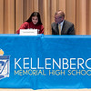 20210427 - National Letter of Intent Signing - 056