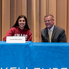 20210427 - National Letter of Intent Signing - 058