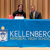20210427 - National Letter of Intent Signing - 050
