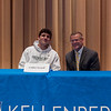 20210427 - National Letter of Intent Signing - 064