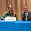 20210427 - National Letter of Intent Signing - 062