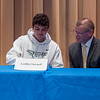 20210427 - National Letter of Intent Signing - 063