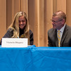 20210427 - National Letter of Intent Signing - 053
