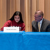 20210427 - National Letter of Intent Signing - 057
