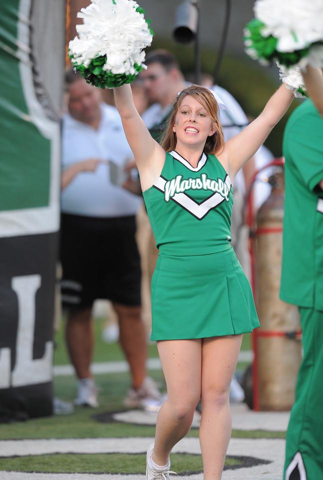cheerleaders5029