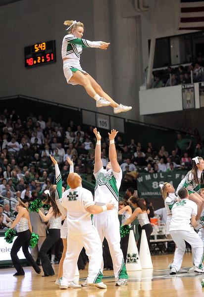 cheerleaders0663