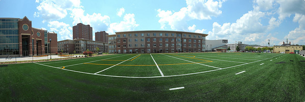 band practice field 1