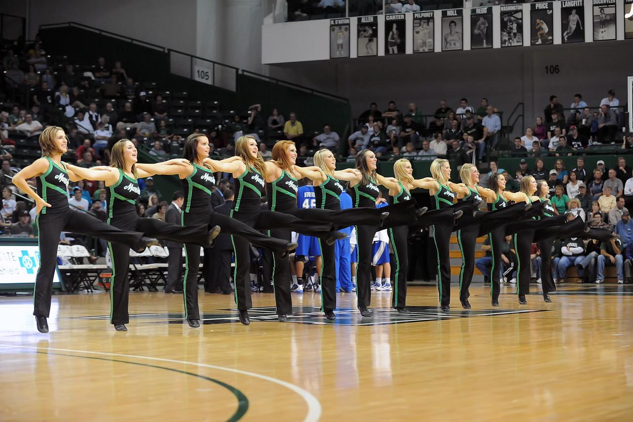 dance team1008