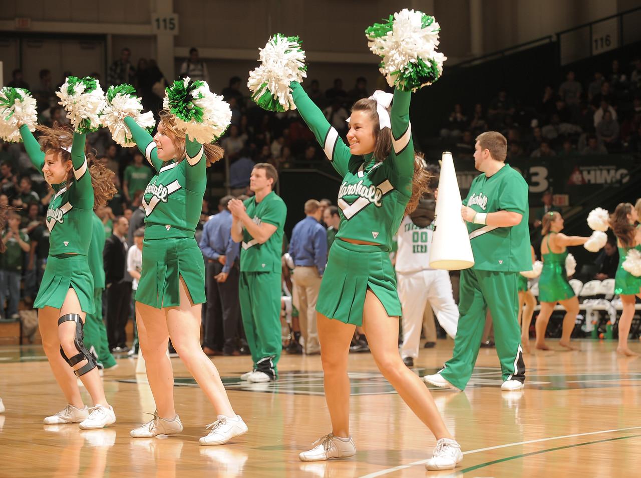 cheerleaders0059