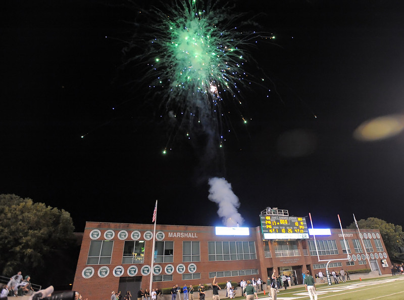fireworks6096