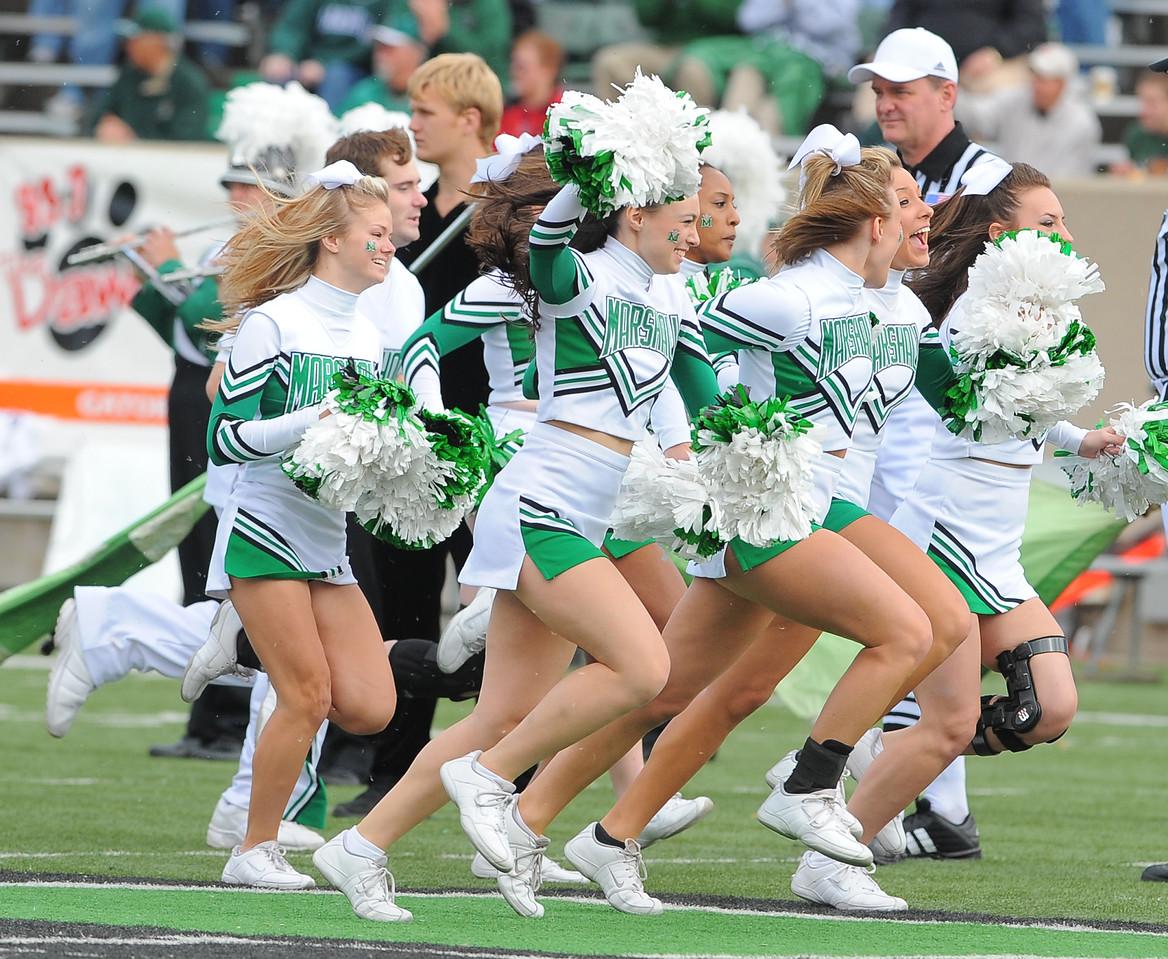 cheerleaders0075