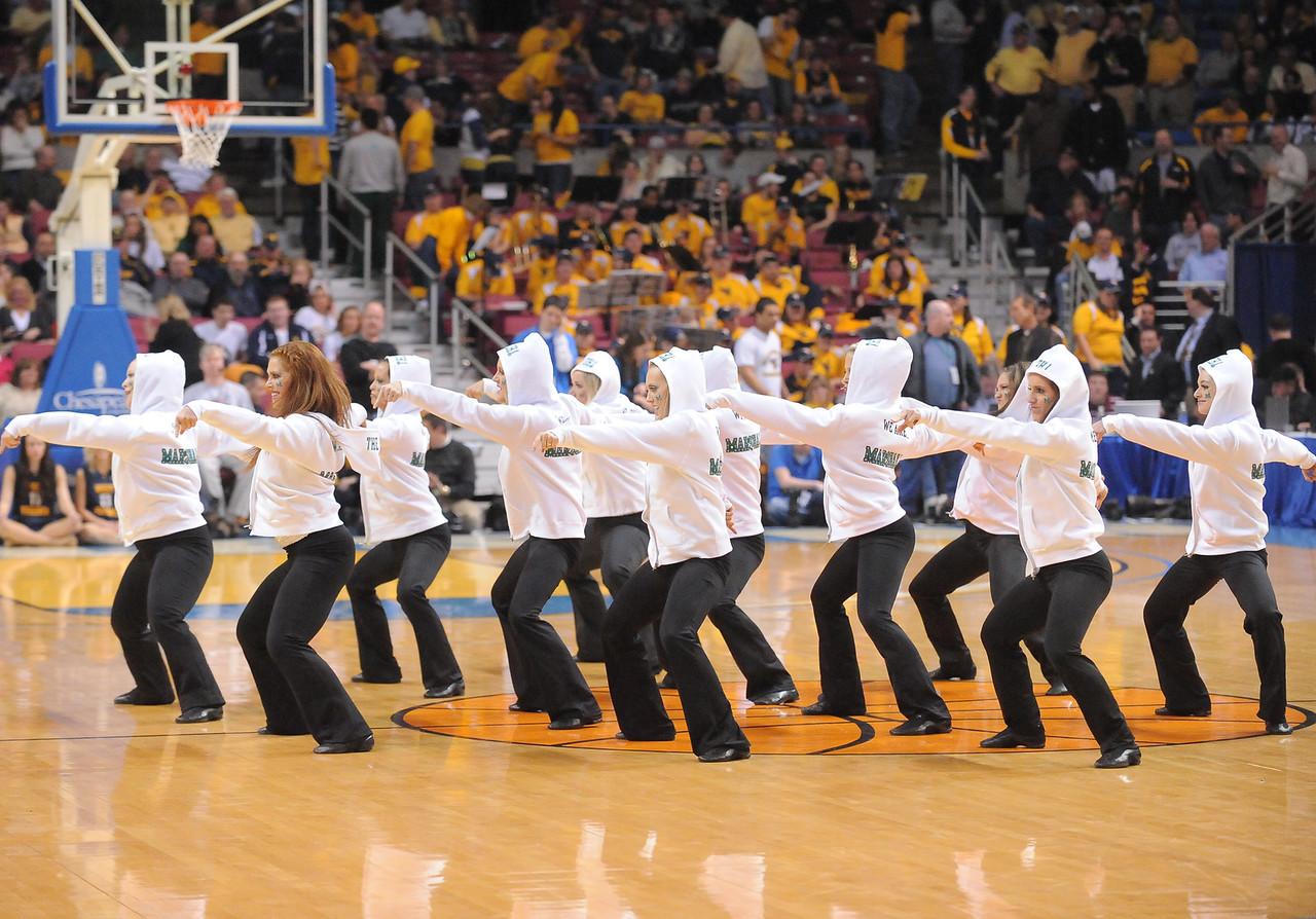 dance team1250