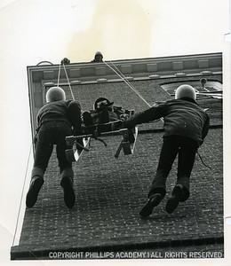 Search & Rescue Archives
