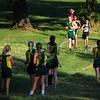 Basehor-Linwood HS hosted their annual Invitational at Wyco Park.