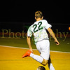 Basehor Linwood HS vs Tonganoxie HS in state quarterfinals soccer. BLHS wins 5-0.