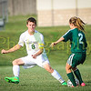 Basehor-Linwood High School vs IMac at Basehor. September 12, 2016. Basehor-Linwood wins 10-0