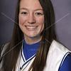 MSJ Spring Athletes_1-24-2013_7984