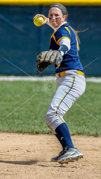 Softball_4_2_2016_3675