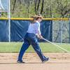 Softball-2724