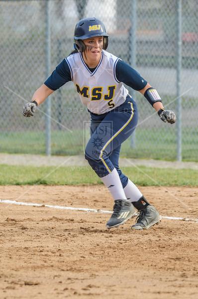 Softball-3650