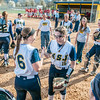 Softball-4879