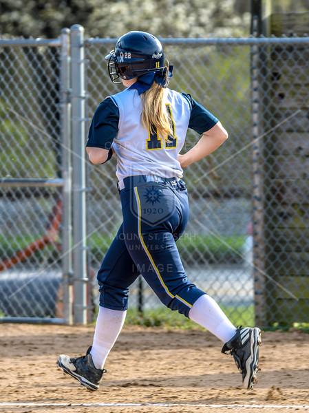 Softball-3376