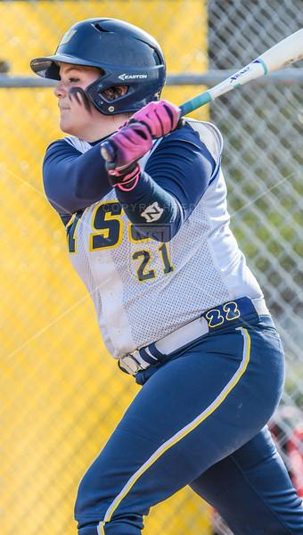 Softball-3394