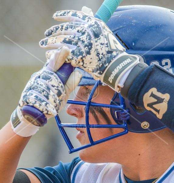 Softball-3698