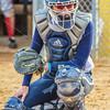 Softball-4248
