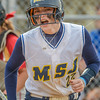 Softball-3802
