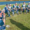 Softball-4824