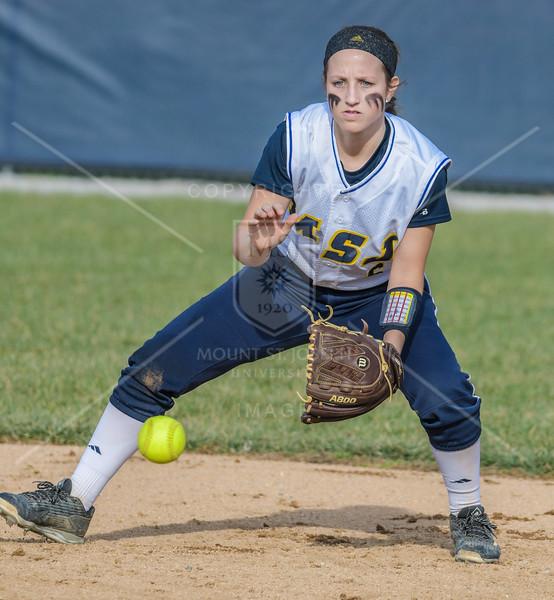 Softball-3247