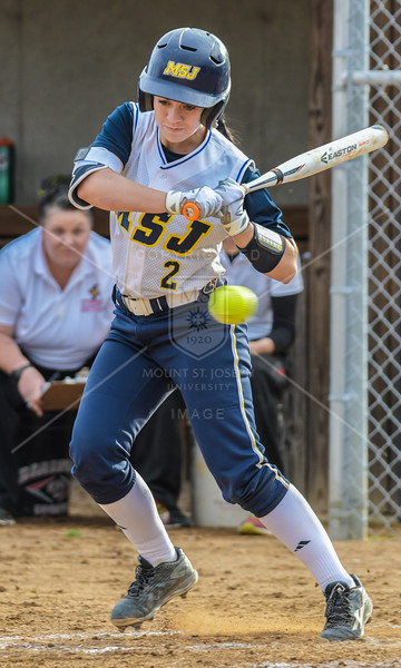 Softball-4125